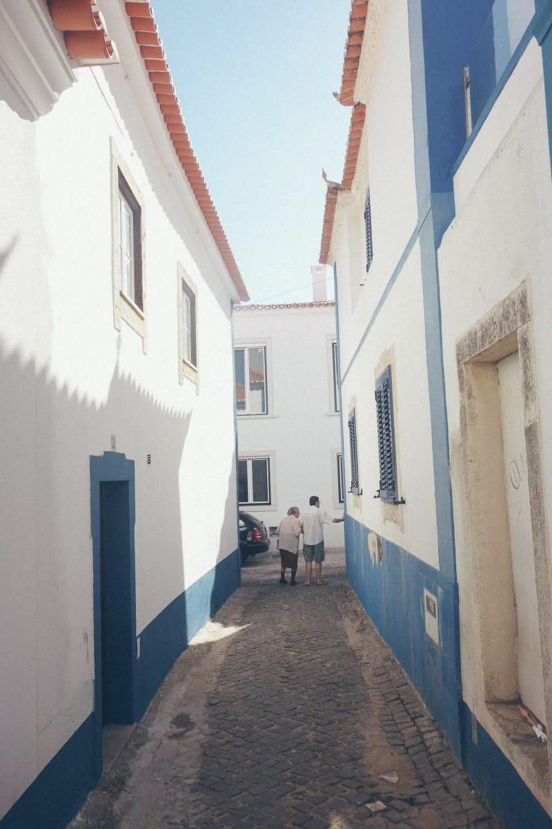 Sunshinestories-surf-travel-blog-DSC08821