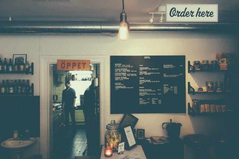 Sunshinestories-Casual Street Food-Malmö-Resturang-Hamburgare-Tacos-Vegetarisk-DSC00727