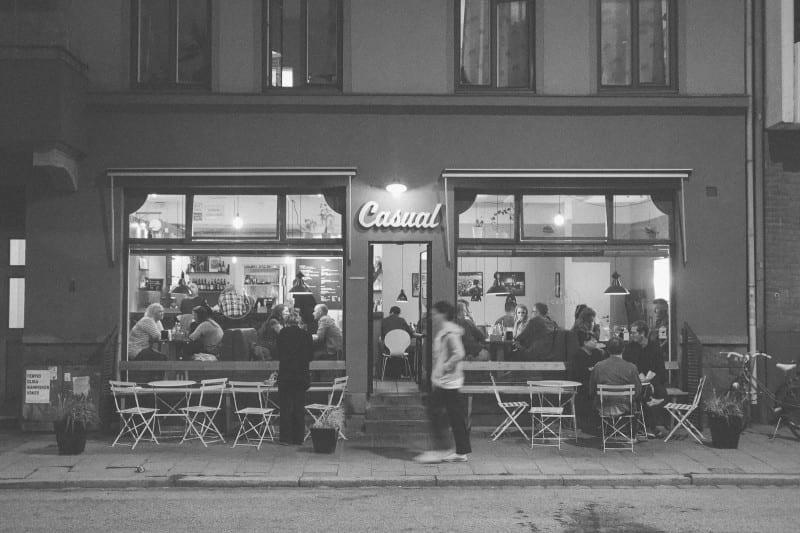 Sunshinestories-Casual Street Food-Malmö-Resturang-Hamburgare-Tacos-Vegetarisk-DSC09295