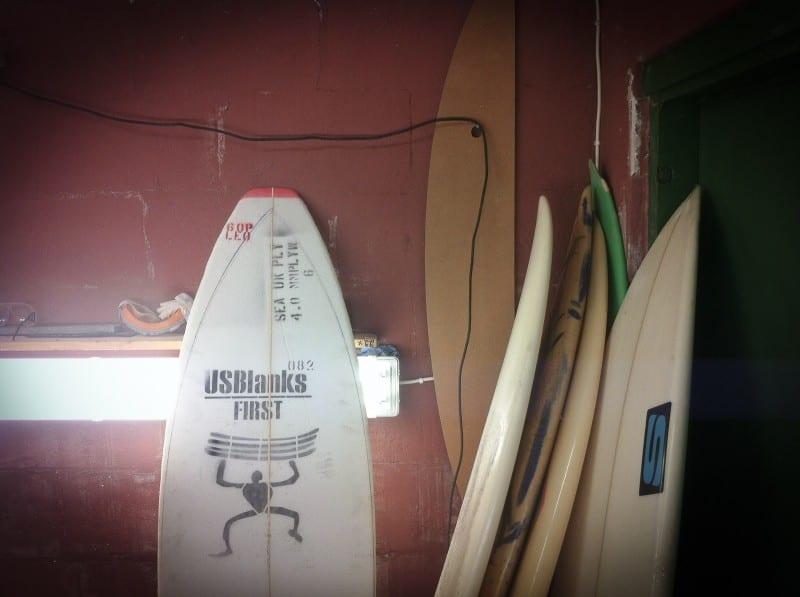 Sunshinestories-shaper-Sverige-Sweden-Surf-Zafer-Taylor-ZT-Surboards