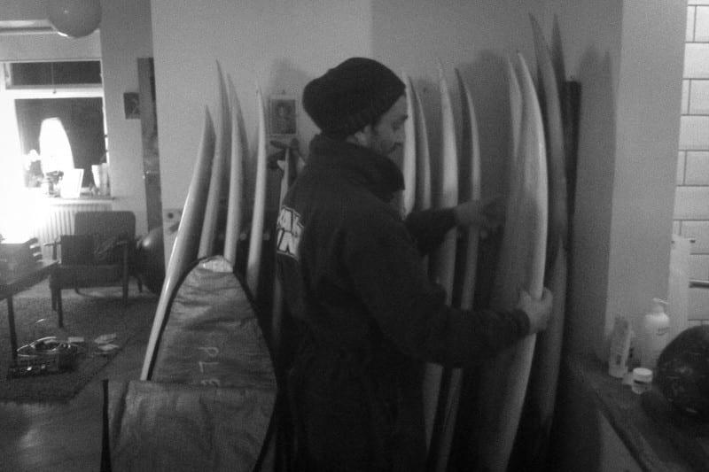 Sunshinestories-shaper-Sverige-Sweden-Surf-Zafer-Taylor-ZT-Surboards-9335