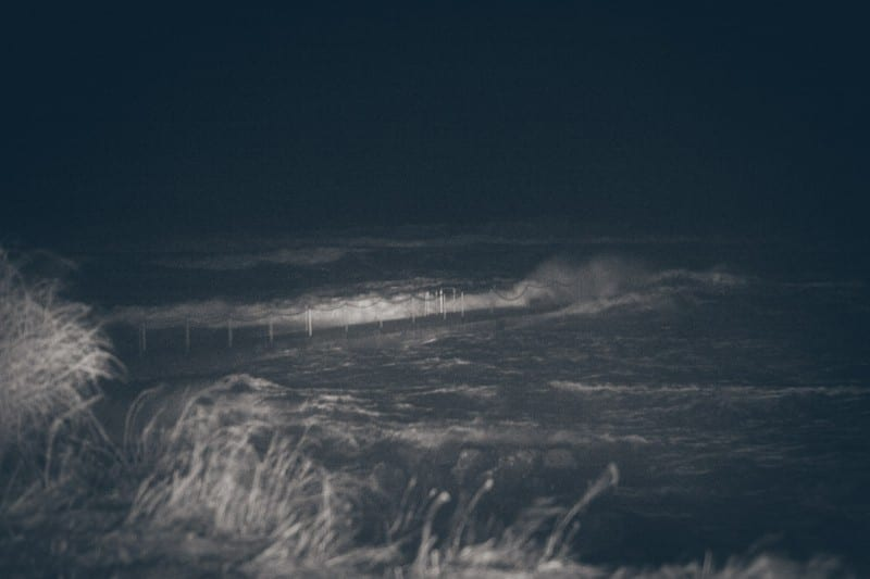 Storm-Orkan-Simone-Torekov-Morgonbryggan