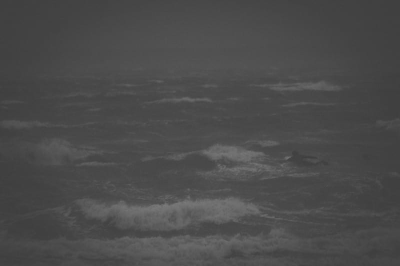 Simone-Storm-HallandsVäderö-Surf-Surfing-Skåne