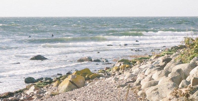 Sunshinestories-surf-travel-blog-DSC01085