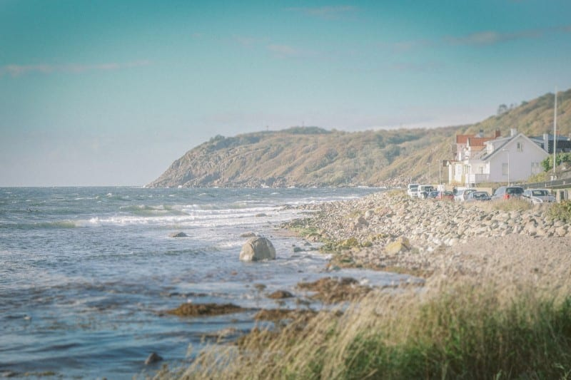 Sunshinestories-surf-travel-blog-DSC01099