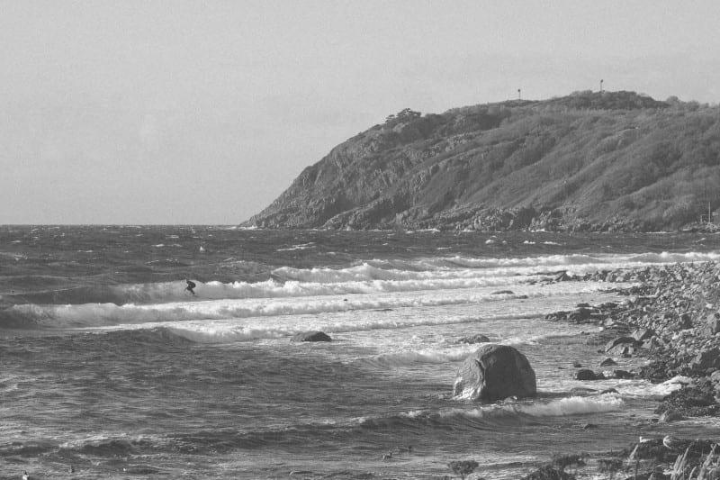 Sunshinestories-surf-travel-blog-DSC01106