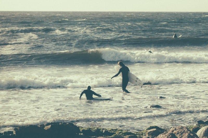 Sunshinestories-surf-travel-blog-DSC01111