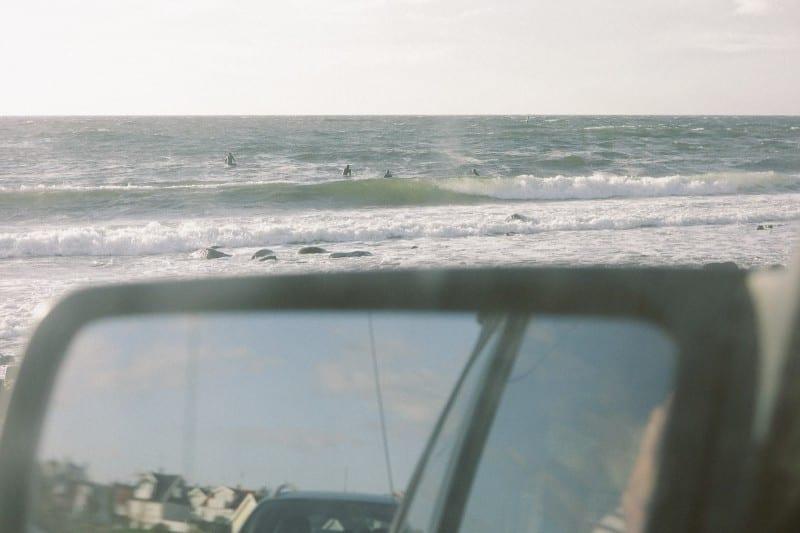 Sunshinestories-surf-travel-blog-DSC01118