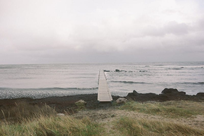 Surf-Sverige-Skåne-Sweden