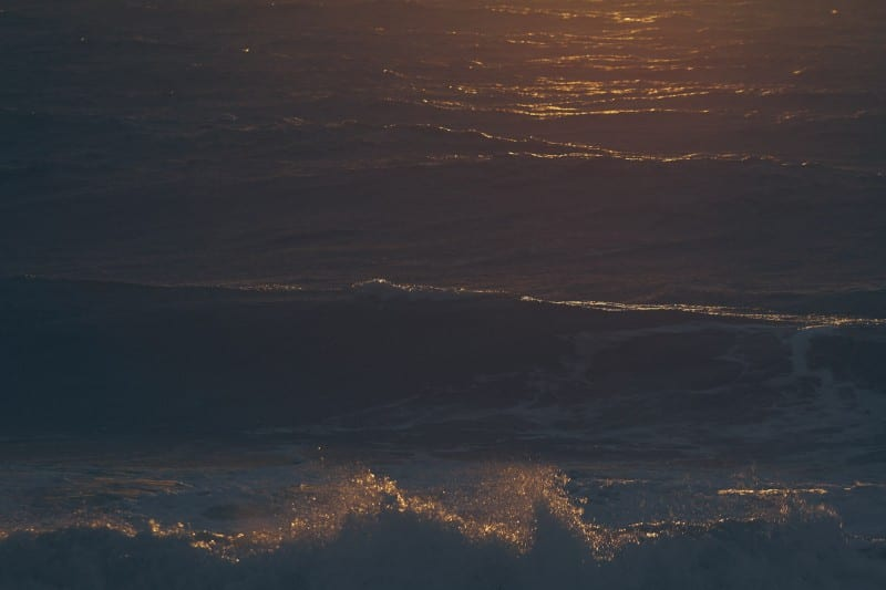 Sunshinestories-surf-travel-blog-IMG_0025