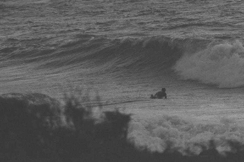 Sunshinestories-surf-travel-blog-IMG_0149