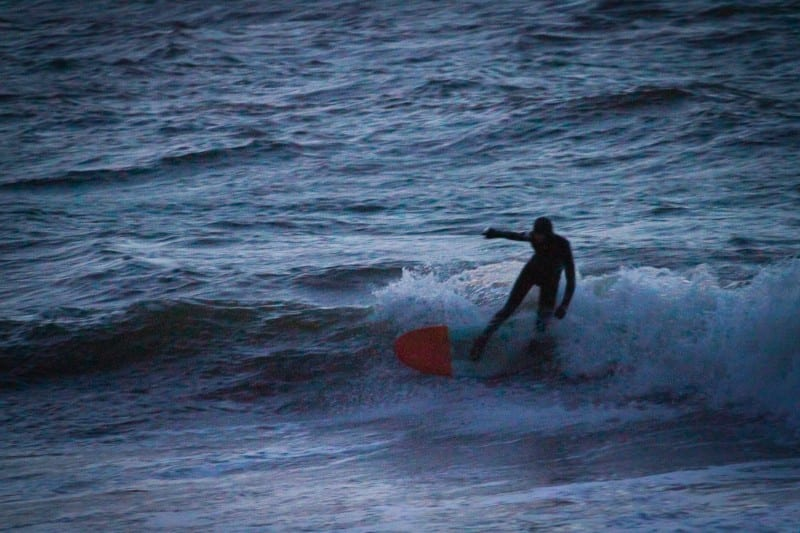 Sunshinestories-surf-travel-blog-IMG_0175