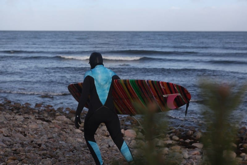 Sunshinestories-surf-travel-blog-IMG_0383