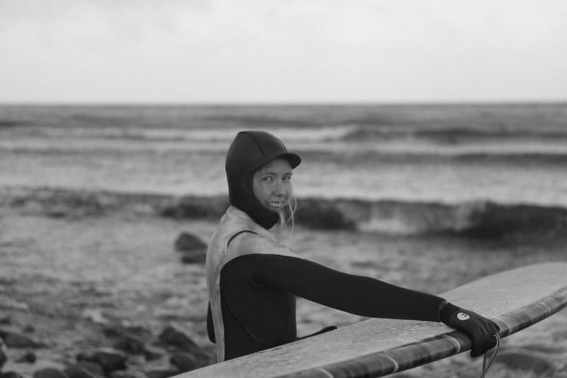 Sunshinestories-surf-travel-blog-IMG_0422