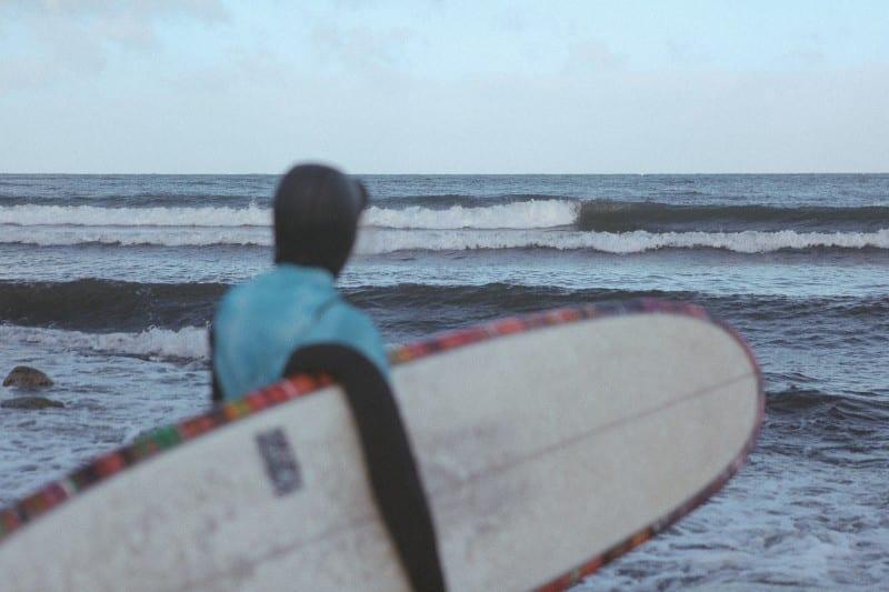Sunshinestories-surf-travel-blog-IMG_0436