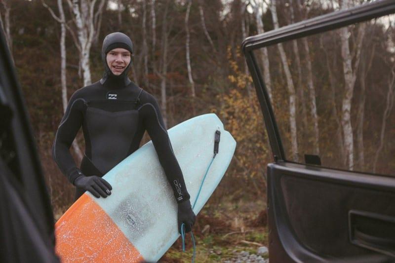 Sunshinestories-surf-travel-blog-IMG_0459