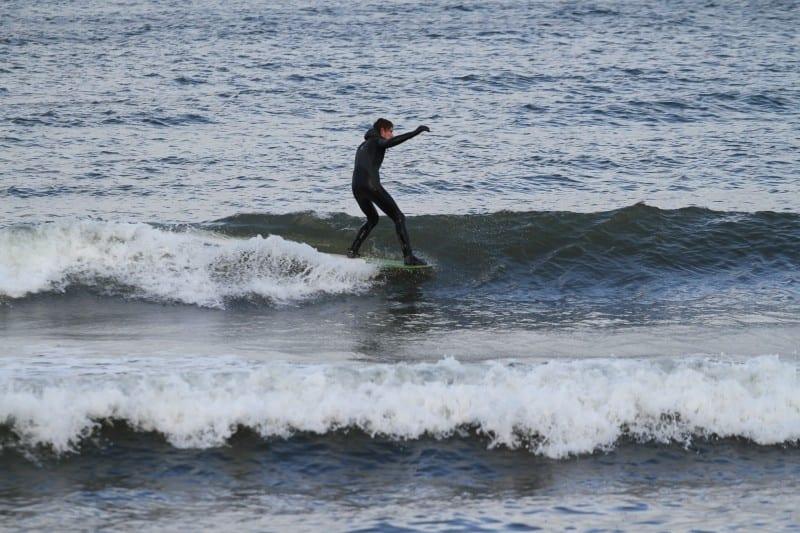 Sunshinestories-surf-travel-blog-IMG_9895-2