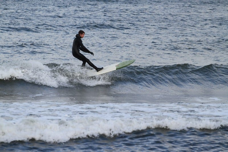 Sunshinestories-surf-travel-blog-IMG_9900