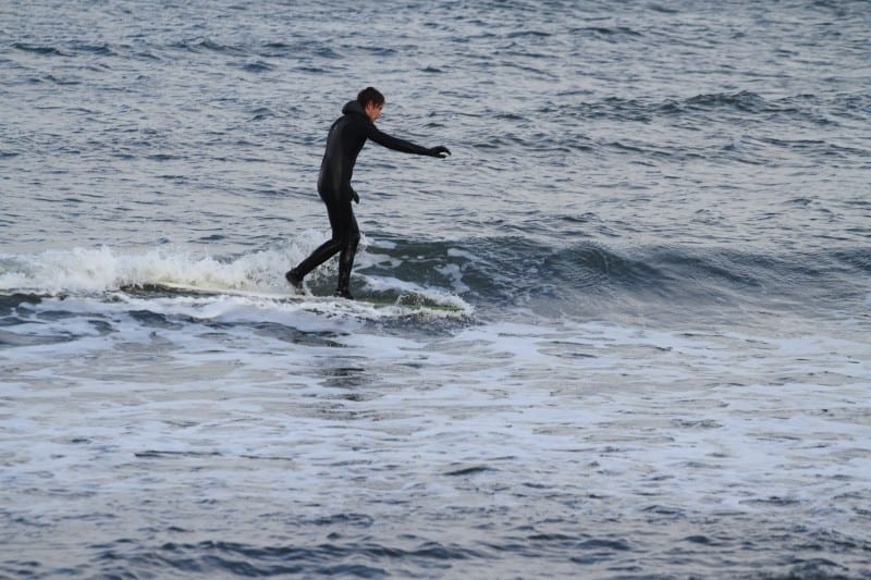 Sunshinestories-surf-travel-blog-IMG_9909