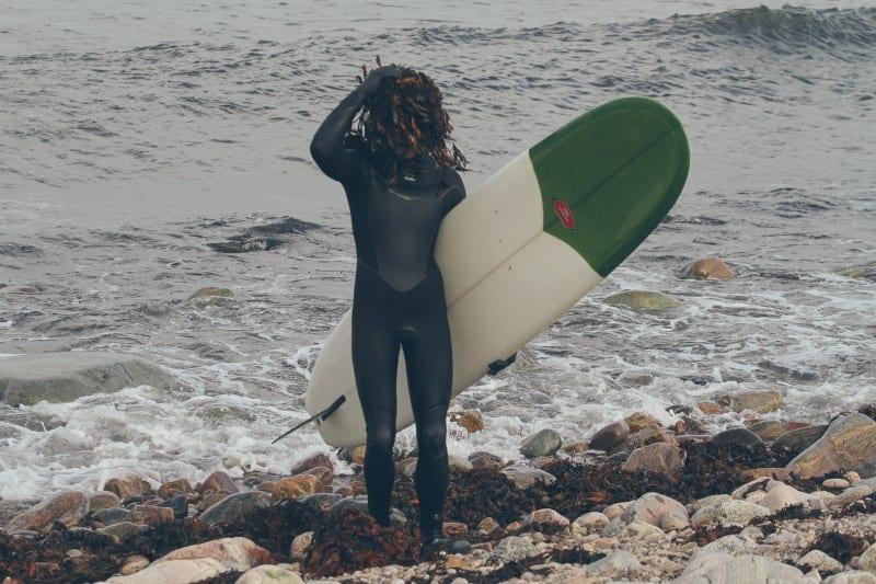 Sunshinestories-surf-travel-blog-IMG_9942