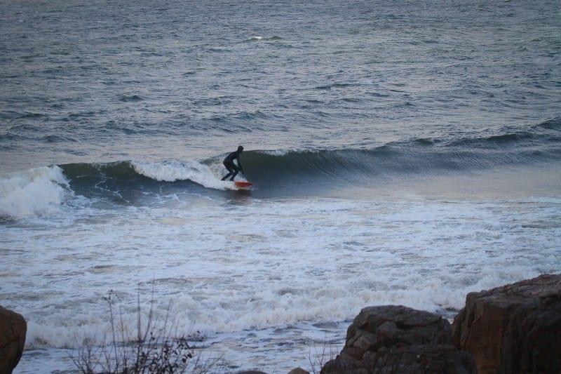 Sunshinestories-surf-travel-blog-IMG_9990