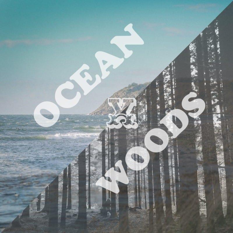 ocean x woods 2