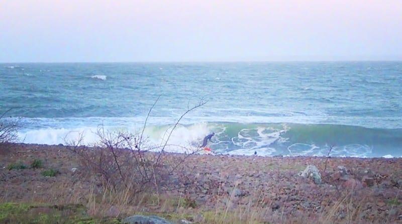 SURF SKÅNE