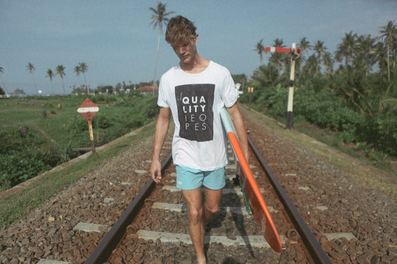 Sunshinestories-surf-sri-lanka-hikkaduwa-3909