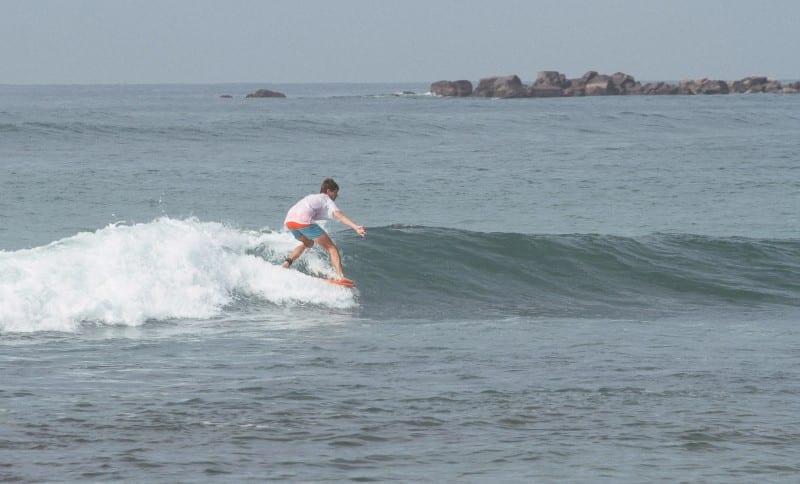 Sunshinestories-surf-sri-lanka-hikkaduwa-4188