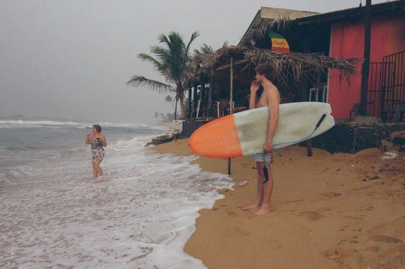 Sunshinestories-surf-travel-blog-DSC02782