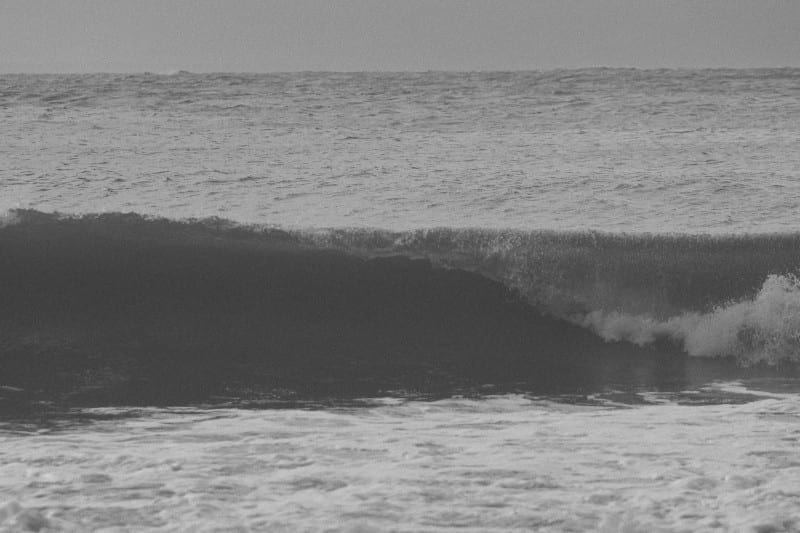 Sunshinestories-surf-travel-blog-IMG_3118