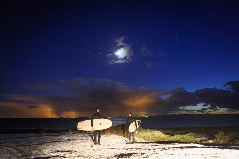 Sunshinestories-surf-travel-blog-IMG_3447-2
