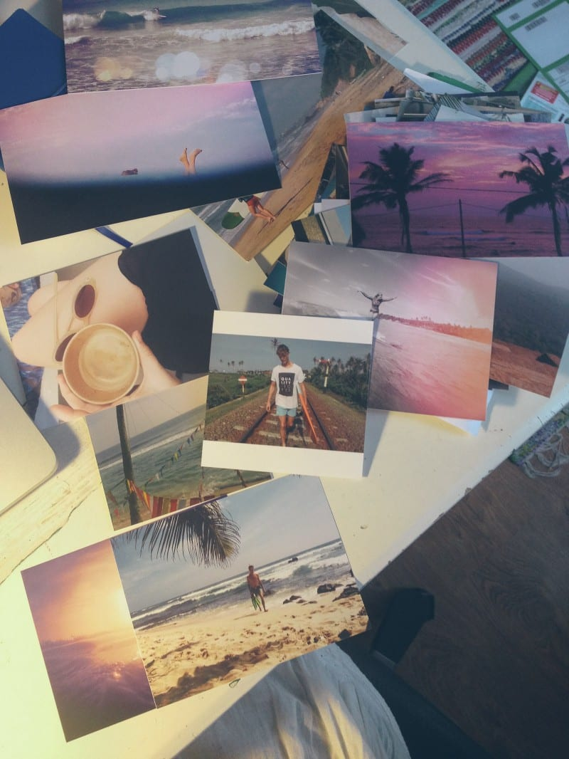 Sunshinestories-surf-travel-blog-IMG_2514