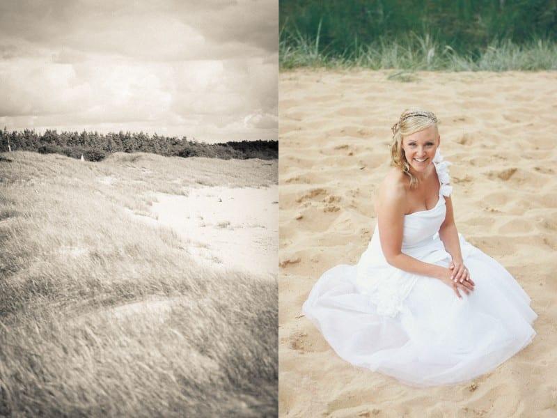 pettertoremalm-bröllopsfoto-skåne-bröllopsfotograf-0009