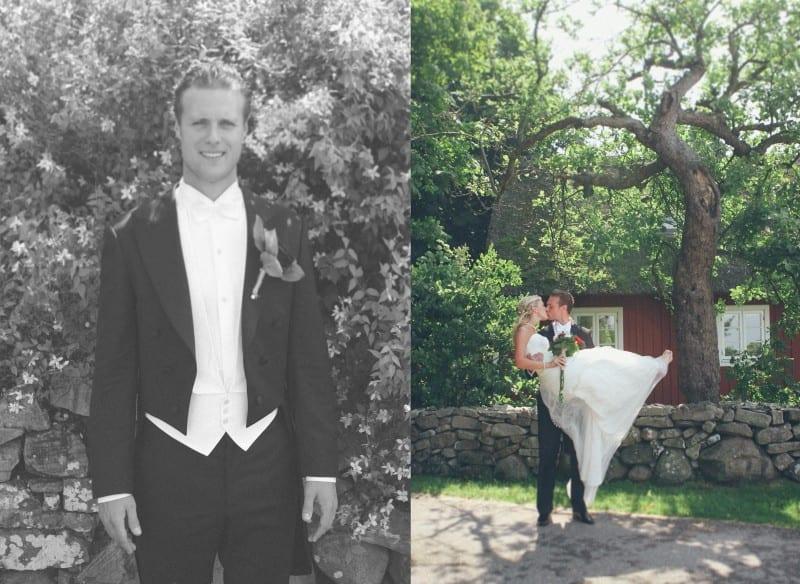 pettertoremalm-bröllopsfoto-skåne-bröllopsfotograf-0018