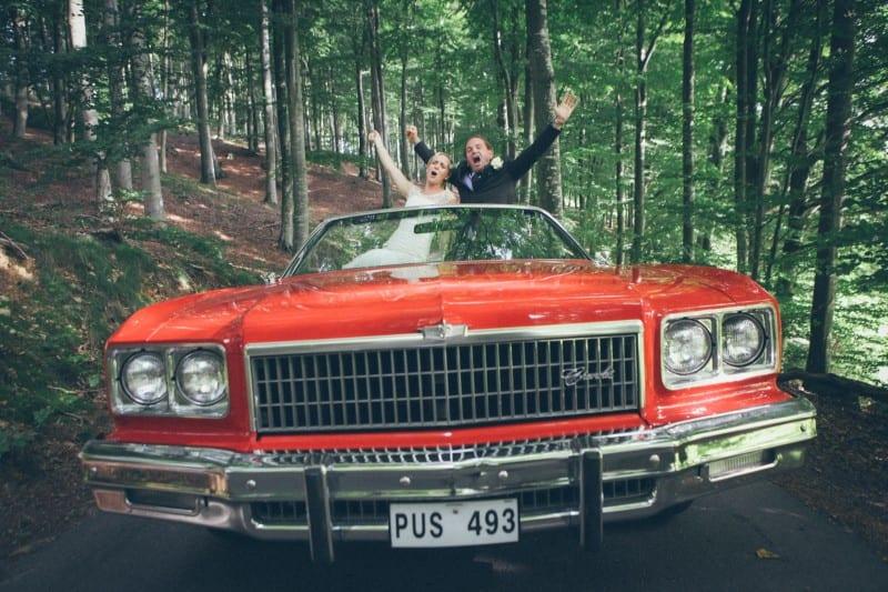 pettertoremalm-bröllopsfoto-skåne-bröllopsfotograf-0026