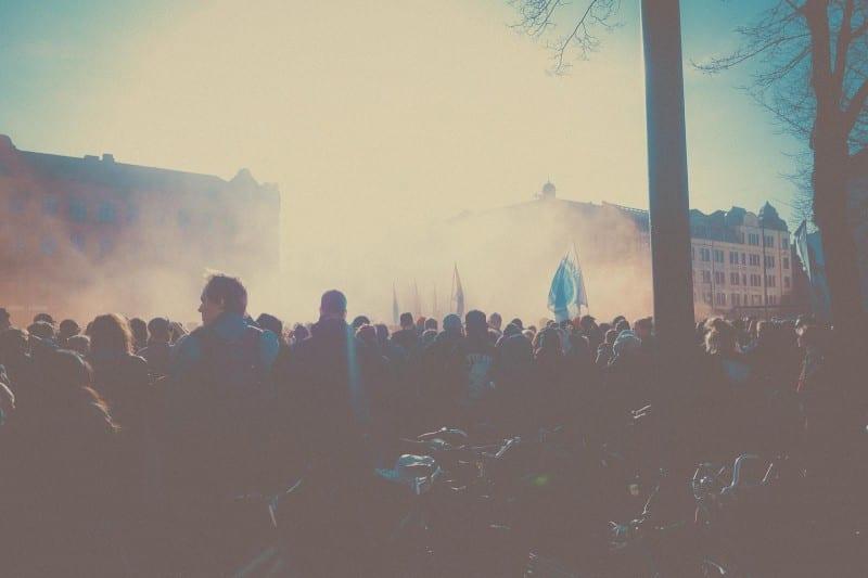 Kämpa-Malmö-Demonstration-2014-Möllevången-Showan-1600px-DSC07326
