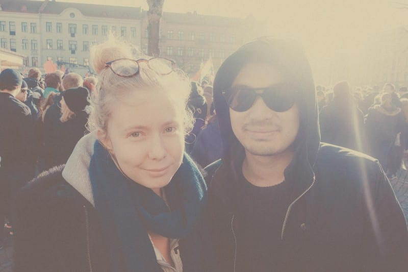 Kämpa-Malmö-Demonstration-2014-Möllevången-Showan-1600px-DSC07331