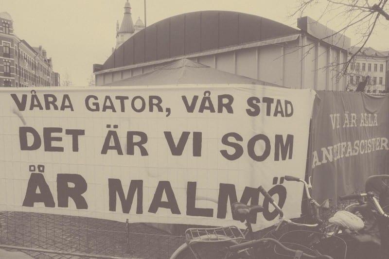 Kämpa-Malmö-Demonstration-2014-Möllevången-Showan-1600px-DSC07383