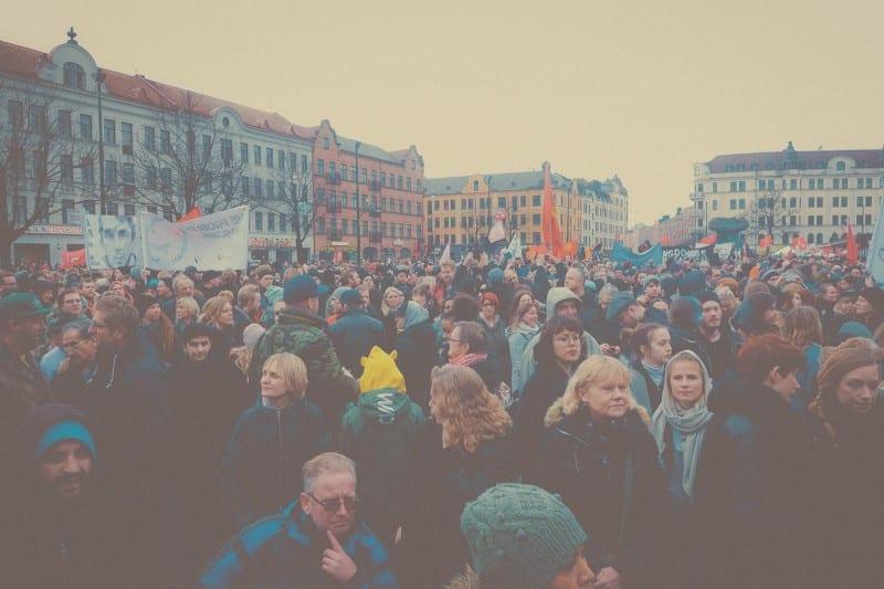 Kämpa-Malmö-Demonstration-2014-Möllevången-Showan-1600px-DSC07411