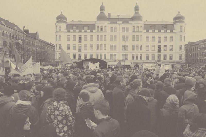 Kämpa-Malmö-Demonstration-2014-Möllevången-Showan-1600px-DSC07421