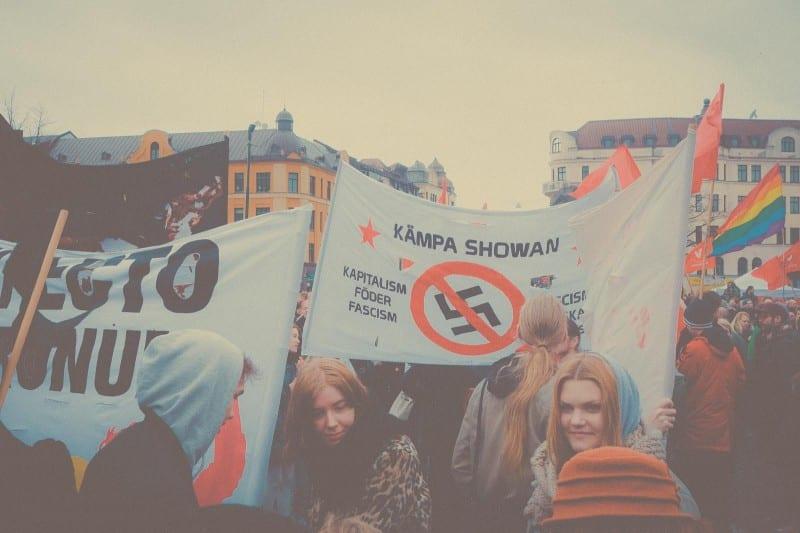 Kämpa-Malmö-Demonstration-2014-Möllevången-Showan-1600px-DSC07425