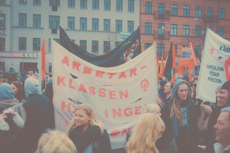 Kämpa-Malmö-Demonstration-2014-Möllevången-Showan-1600px-DSC07427