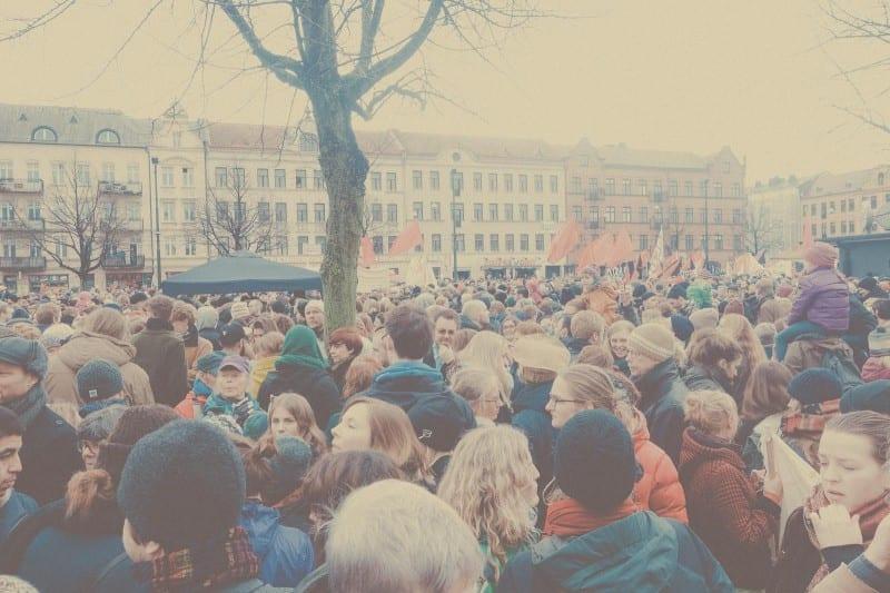 Kämpa-Malmö-Demonstration-2014-Möllevången-Showan-1600px-DSC07446
