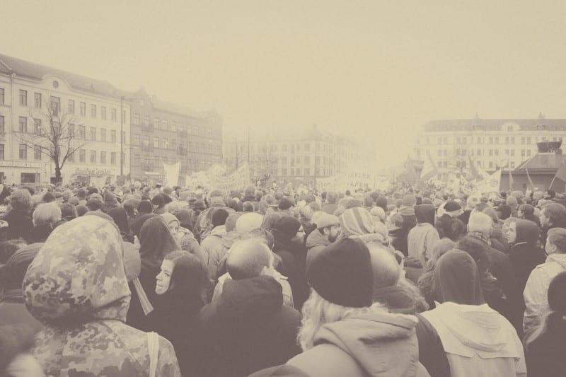 Kämpa-Malmö-Demonstration-2014-Möllevången-Showan-1600px-DSC07456