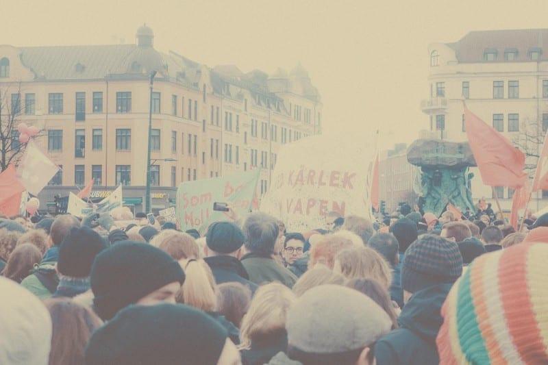 Kämpa-Malmö-Demonstration-2014-Möllevången-Showan-1600px-DSC07458