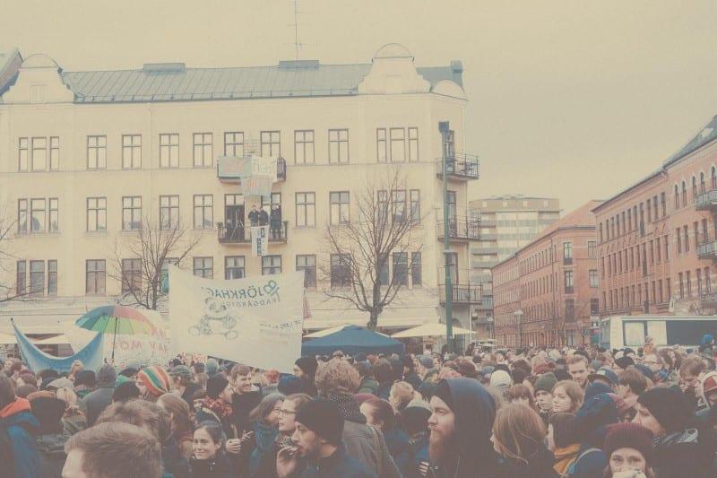 Kämpa-Malmö-Demonstration-2014-Möllevången-Showan-1600px-DSC07469