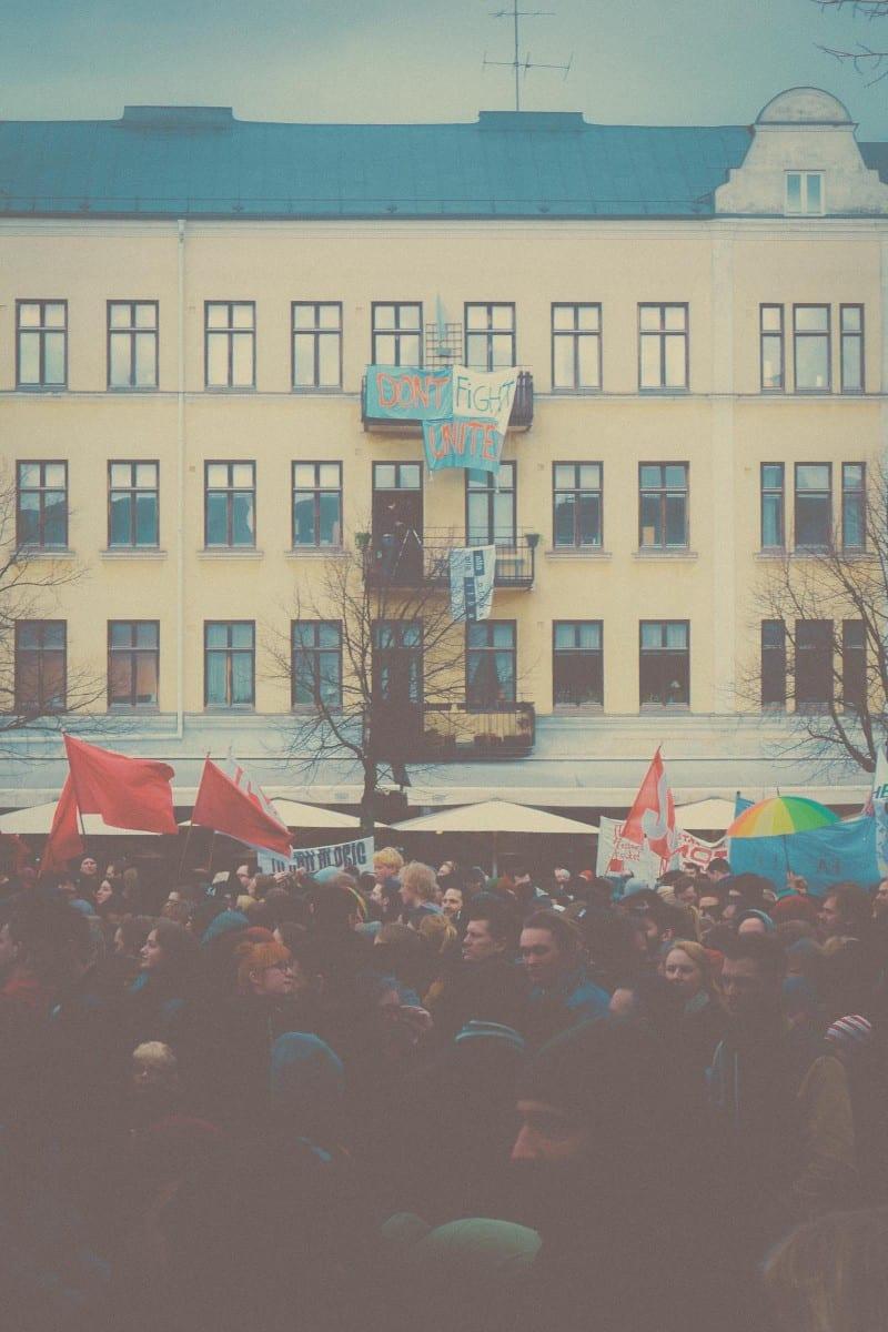 Kämpa-Malmö-Demonstration-2014-Möllevången-Showan-1600px-DSC07475
