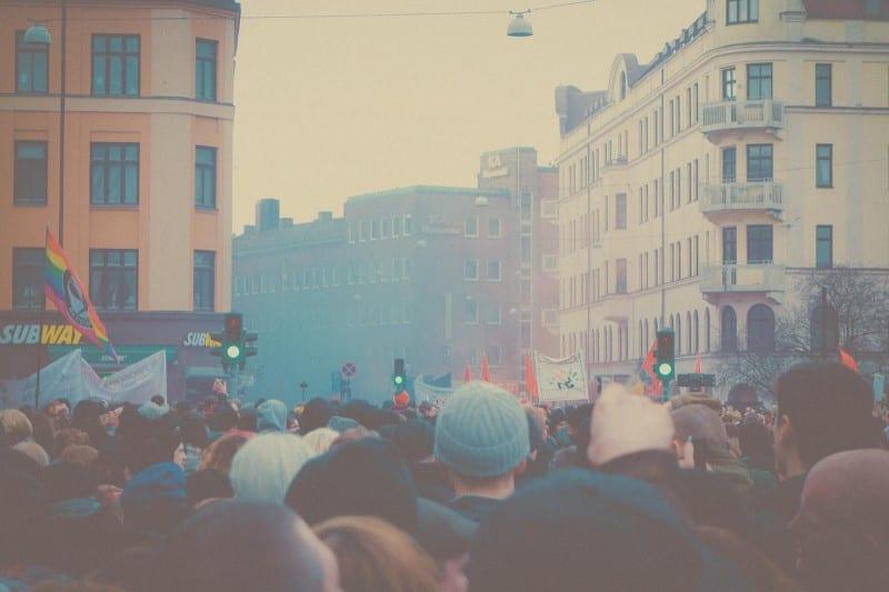 Kämpa-Malmö-Demonstration-2014-Möllevången-Showan-1600px-DSC07478