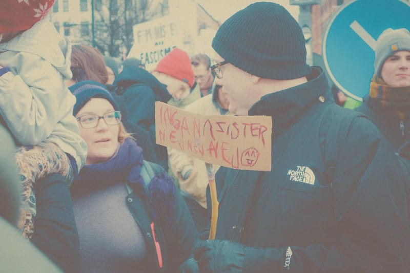 Kämpa-Malmö-Demonstration-2014-Möllevången-Showan-1600px-DSC07483